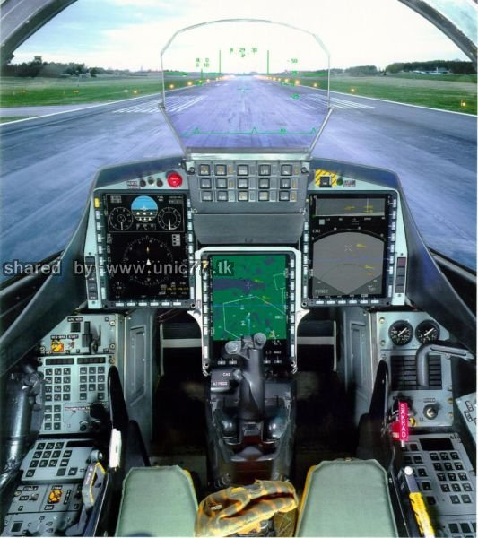 fighter_jet_cockpits_640_03.jpg (533×600)