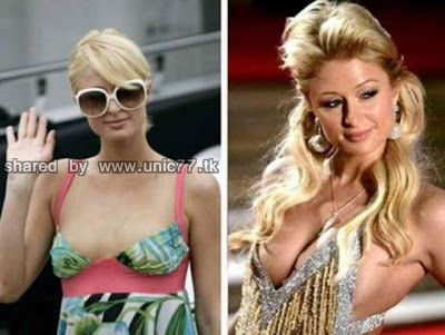 enlarged_celebs_breasts_640_10.jpg (640×481)