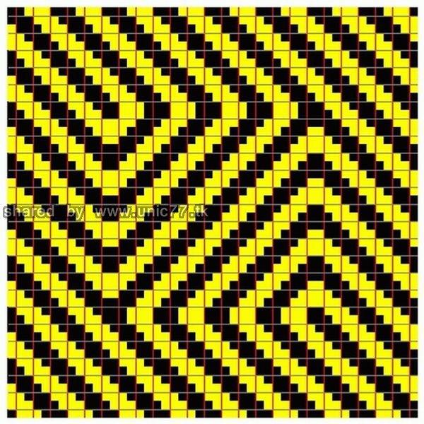 cool_eye_deception_640_10.jpg (600×600)