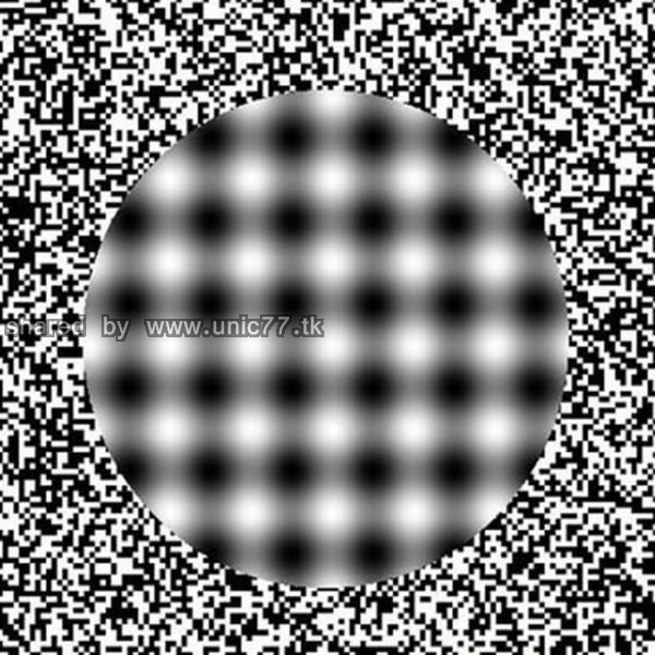 cool_eye_deception_640_03.jpg (600×600)