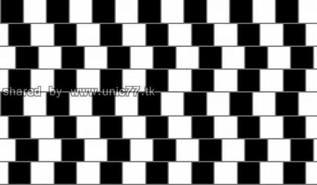 cool_eye_deception_640_05.jpg (640×373)