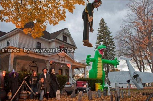 halloween_house_640_01.jpg (640×426)