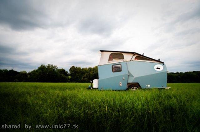 a_compact_trailer_640_04.jpg (640×425)