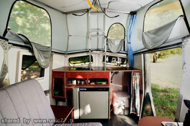 a_compact_trailer_640_07.jpg (640×426)