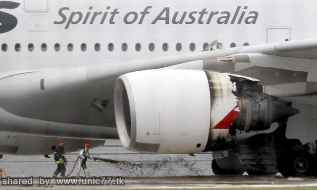 emergency_landing_of_640_01.jpg (640×384)