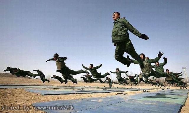 just_jumping_640_45.jpg (640×385)