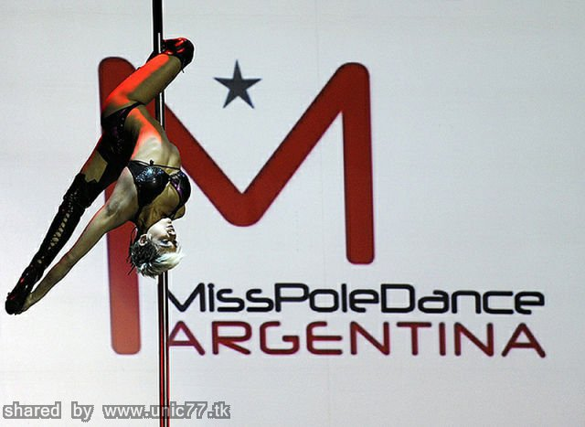 pole_dancing_contest_640_16.jpg (640×467)