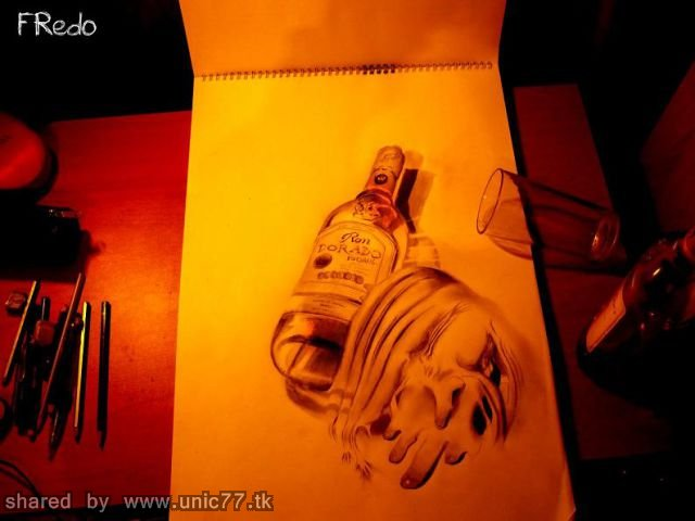 mindblowing_3d_pencil_640_26.jpg (640×480)