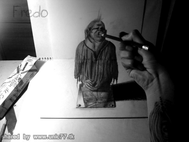 mindblowing_3d_pencil_836DI_640_10.jpg (640×480)