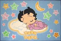 EL HILO DE LOS AMIGUETES VI - Página 6 _Baby_Betty_Boop