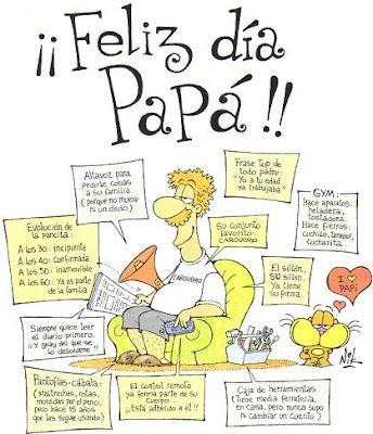 F3l!xx d!a d3l Padr3 y d3 l0x Papaxh!t0ss Dia-del-padre