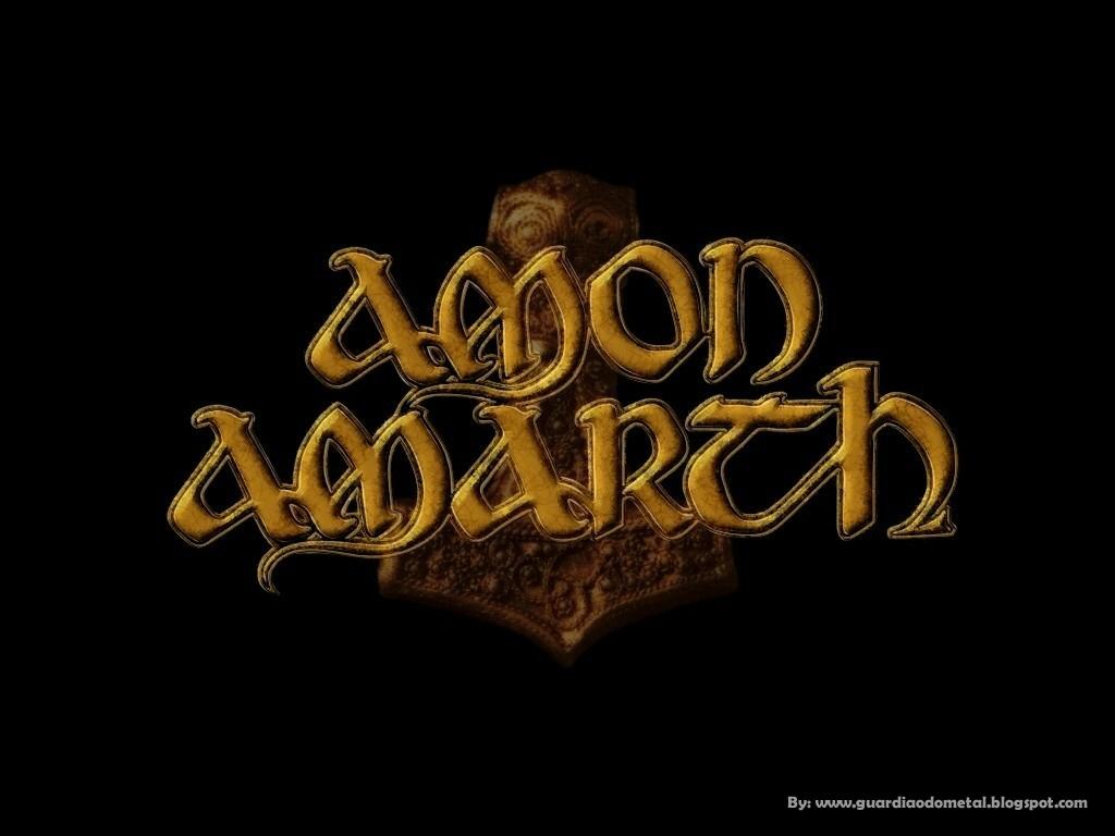 http://3.bp.blogspot.com/_mRWv3_I_bYU/TPFS2Ko8jRI/AAAAAAAAAX8/HIqHyR6IJ_Q/s1600/amon_amarth_thor_hammer.png