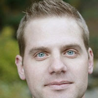 30 самых-самых людей в веб-дизайне: Cameron Moll