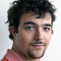 30 самых-самых людей в веб-дизайне:Andrew Maier