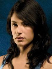 Julia Aparicio