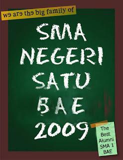 http://3.bp.blogspot.com/_mRd7oKo2I3U/TULBo3qa-yI/AAAAAAAAAAM/6aYYZylJVu0/s320/alumni+1+bae+2009+copy.jpg