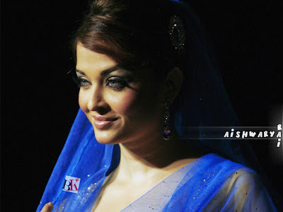 Aishwarya Rai Latest Romance Hairstyles, Long Hairstyle 2013, Hairstyle 2013, New Long Hairstyle 2013, Celebrity Long Romance Hairstyles 2258
