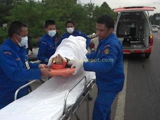 CIMG0682 Tragedi Tilam Terbang