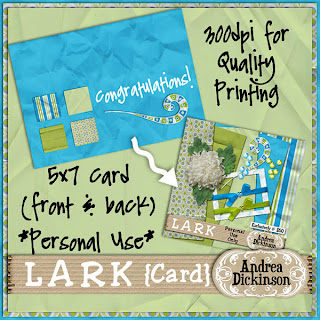http://the-dickinsons.blogspot.com/2009/05/1st-anniv-lark-freebie.html
