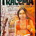 Iracema: Uma Transa Amazônica (1974)