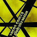 Vozes Contra a Globalização (2006)