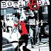 Botinada - A Origem do Punk no Brasil (2006)