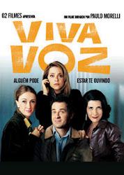 Baixe imagem de Viva Voz (Nacional) sem Torrent