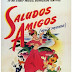 Alô Amigos (1942)