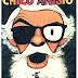 Chico Anísio - É Mentira, Terta? (1973)