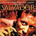Salvador - O Martírio de um Povo (1986)