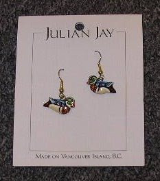 JEWELLERY BY JULIAN JAY