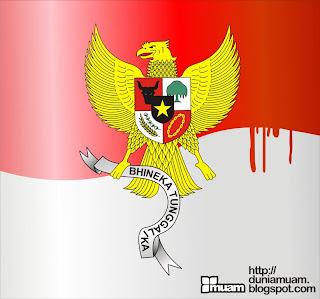 Menjadi Indonesia (yang Bhineka?...)