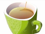 Buy me tea!