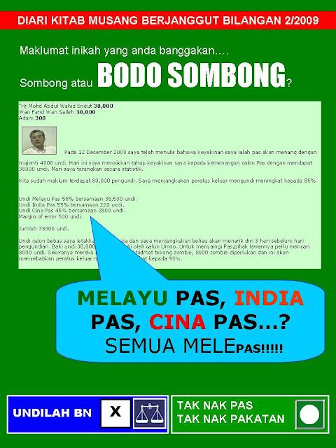 [bODO+SOMBONG.jpg]