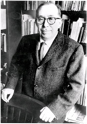 Leo Strauss