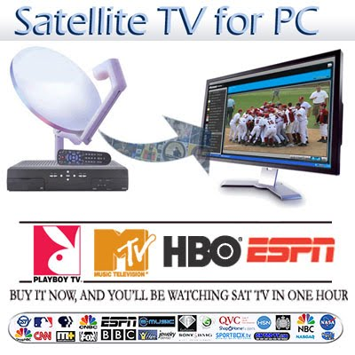 watch satellite tv on pc Where To Buy Watch Tv On Pc Live For Free