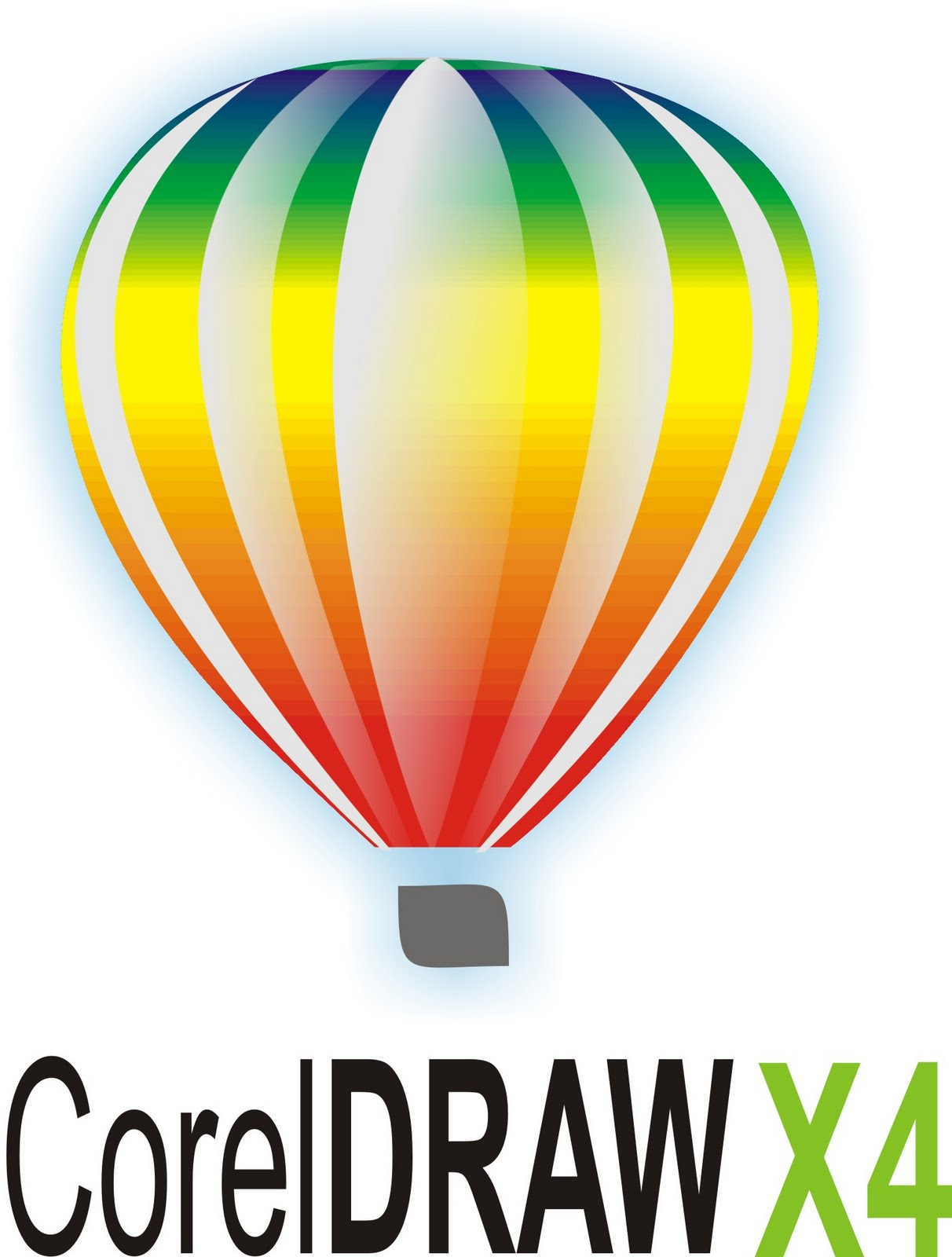 Did you know that there is a CorelDRAW product