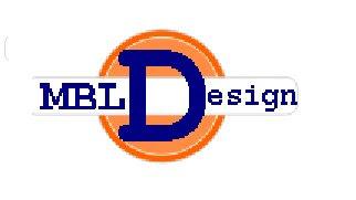 Webdesign, logo/sigla la comanda