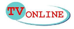 TV online, peste 200 canale tv