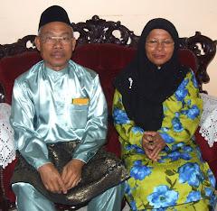 abah & mak