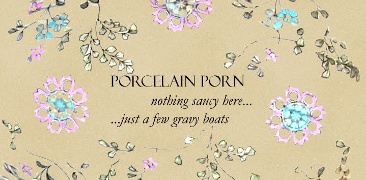 Porcelain Porn