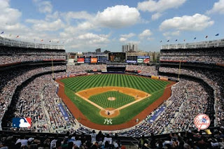 New York Yankees NEW Stadium Now Available! Part 68
