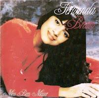 Fernanda Brum - Meu Bem Maior 1995