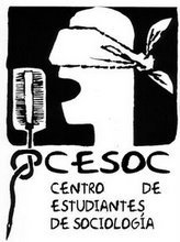 Centro de Estudiantes de Sociología