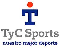 http://3.bp.blogspot.com/_mT7NMDYxIdQ/TBLPFxmn3GI/AAAAAAAAAF8/5jvCR4RzLf8/s400/tyc-sports.jpg