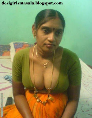 Sexy girl of bangladesh