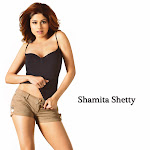 shamitha shetty hot model wallpapers