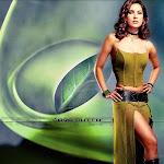 Lara dutta bollywood actress unseen hot wallpapers