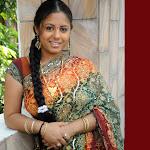 Sunakshi telugu actress in saree photo gallery