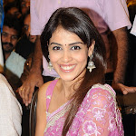 genelia cute actress photo gallery